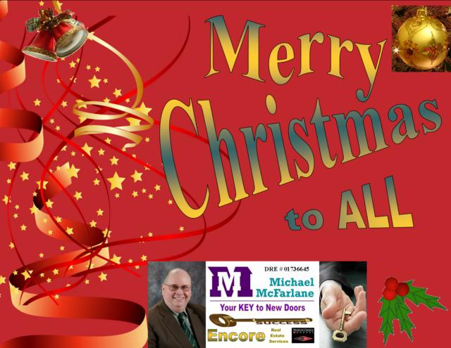 christmas-2011-640×480.png