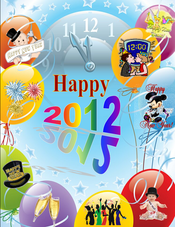 new-years-2012.png