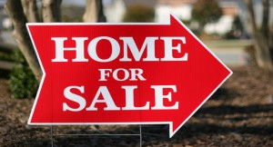 home-for-sale[1]
