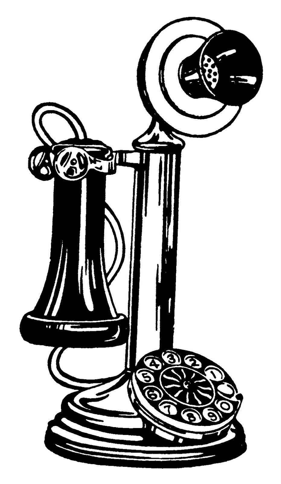 old-telephone-clipartvintagefeedsacks-free-vintage-clip-art-vintage-telephone-old-zjobn5vt