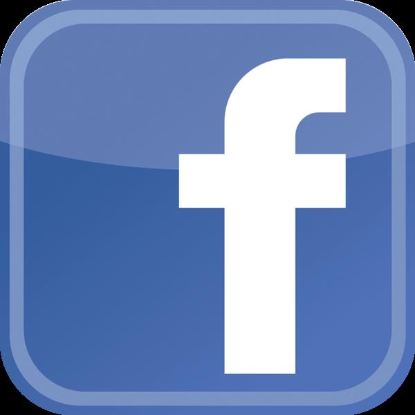 Facebook_logo.2