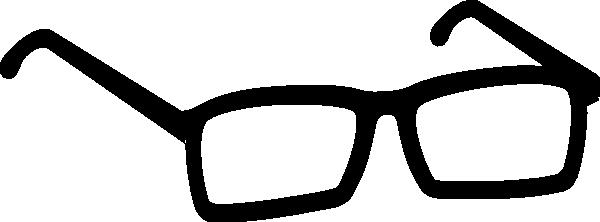 black-glasses-hi