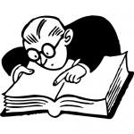 books-for-clip-art-4